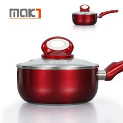 萨里奶锅ML1804