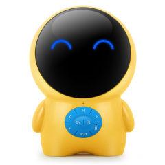 儿童福利!好帅互动式亲子教育机器人T3