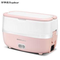 荣事达 电子饭盒RFH303