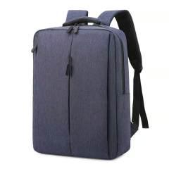 时尚潮流双肩包背包简约电脑包特价包邮 黑色 均码 包邮