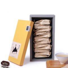 福建國号(山雅)白茶 60克/盒