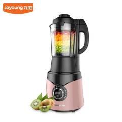 Joyoung/九阳 JYL-Y12H加热破壁机豆浆机榨汁机果汁机料理机搅拌机 家用全自动多功能