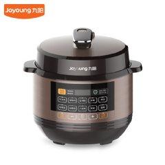 Joyoung/九阳  电压力煲多功能家用全自动电压力锅双胆高压锅可预约 Y-50C20/5L