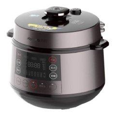 Joyoung/九阳 电压力煲 家用多功能5L一锅双胆电压力锅饭煲 煲汤 炖肉 米粥 Y-50C19