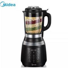 美的(Midea)破壁机高速加热破壁机豆浆机料理机榨汁机智能菜单多功能家用婴儿辅食机BL1036A