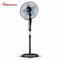 赛亿(Shinee)电风扇/落地扇/五扇叶升降非遥控电风扇FS40-7