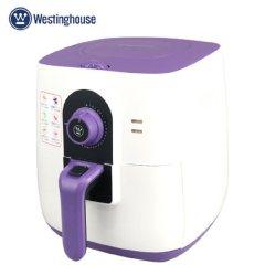 Westinghouse/西屋 空气炸锅LZ2801家用薯条机智能大容量无油烟烤地瓜 气炸烤箱 26