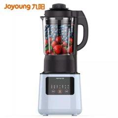 九阳 Joyoung破壁机多功能家用预约加热破壁料理机 榨汁机豆浆机果汁机 L18-Health66