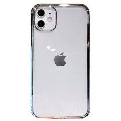 (富连网体验管自提)电镀手机壳手机套保护套套电镀外壳全网红同款手机膜 电镀手机壳 iPhone 11
