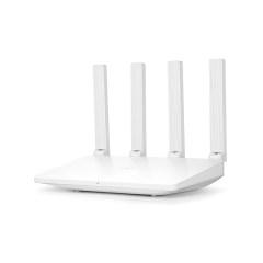 华为路由器ws5102双频WiFi家用光纤高速1200Mbps四天线