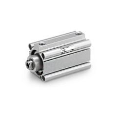 SMC气缸CDQSB12-50DC