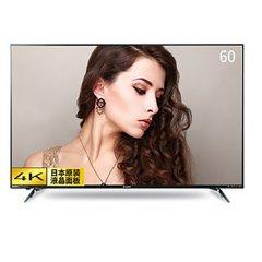 夏普电视6系 LCD-60TX6100A