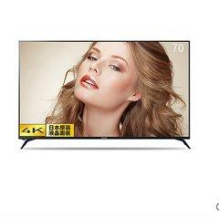 夏普电视6系 LCD-70MY6150A