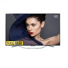 SHARP/夏普 LCD-60SU861A 60英寸4K高清智能网络液晶电视机