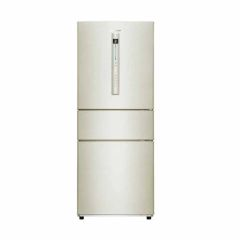 夏普冰箱BCD-312WVCB-N