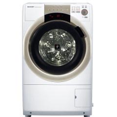 夏普洗衣机XQG70-8755W-N