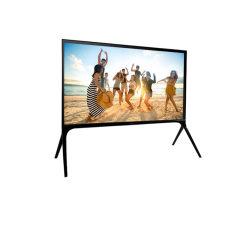 夏普8K电视 LCD-80A9AD