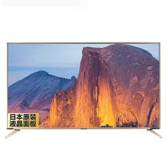 夏普(SHARP)电视 LCD-45SF470A