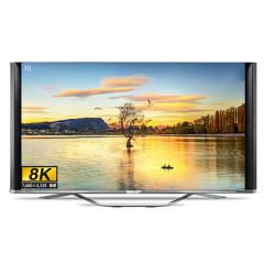 夏普 8K系 LCD-70SX970A