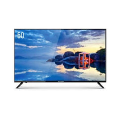 SHARP/夏普50X6A 50英寸4K超清网络智能液晶平板电视