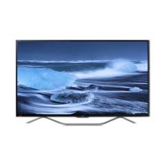 SHARP/夏普 80A8AB 80英寸4K超清网络智能液晶平板电视