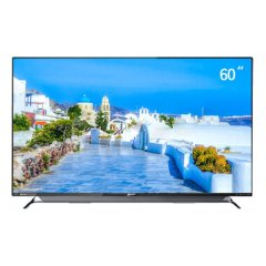 SHARP/夏普 LCD-60SU775A 60英寸4K高清智能网络液晶电视机