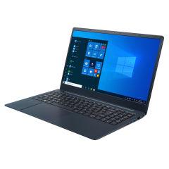 dynabook笔记本电脑CS50L 黑色 I3+256G+8G