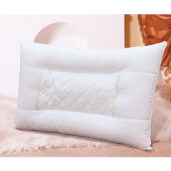 维科家纺 舒品健康枕 枕头VKM-15502