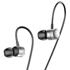 BASEUS倍思 H04入耳式线控耳机