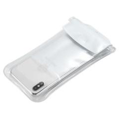 BASEUS/倍思 手机通用防水 气垫潜水袋