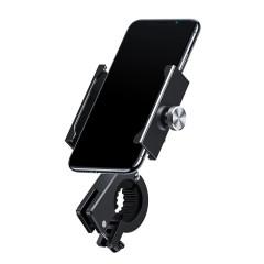 BASEUS/倍思 骑士摩托车自行车手机支架