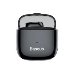 BASEUS/倍思 迷你真无线入耳式单边蓝牙耳机A03