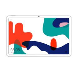 HUAWEI MatePad 平板电脑10.4英寸系列 贝母白 WIFI 无 无 4GB+64GB
