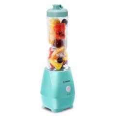 Donlim/东菱 DL-BX100 榨汁机迷你家用便携式果汁机全自动榨汁杯
