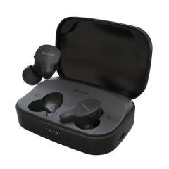 夏普HP-TW35真无线蓝牙耳机运动耳机入耳式迷你小隐形立体声耳机