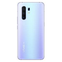 vivo X30 Pro 5G 全网通智慧旗舰手机 秘银 8GB+128GB