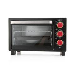 灿坤电烤箱  TSK-GK1441NST