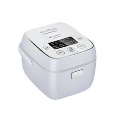 夏普KS-D20FGA-W电磁加热电饭煲