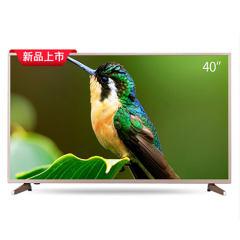 Sharp/夏普40Z4AS 40英寸高清平板液晶智能网络家用电视机
