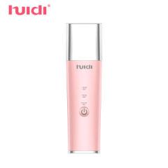 惠迪HUIDI 祛角质嫩肤仪(超声波毛孔清洁器)Q1-15A