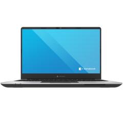 东芝dynabook L40-G英特尔酷睿10代全面屏设计14英寸笔记本电脑 8G+256G SSD