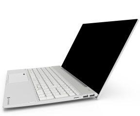dynabook Portégé X50W-J Intel11代15.6英寸360°旋转可触控轻薄本
