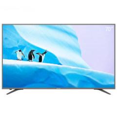 夏普70X6Plus  70英寸4K超高清wifi智能网络液晶平板电视