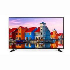 Sharp/夏普 40M4AS 40英寸高清智能网络液晶家用卧室平板电视机