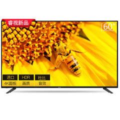 Sharp/夏普 60M4AA 60英寸4K超清智能网络WIFI液晶平板电视机