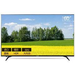 Sharp/夏普 LCD-60MY6150A 60英寸4K网络智能液晶平板电视机