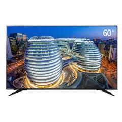 Sharp/夏普 LCD-60SU575A 60英寸4K网络高清智能液晶平板电视