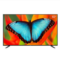 Sharp/夏普60A2UK 60英寸4K高清智能网络平板液晶电视机