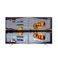 Sharp/夏普 LCD-70SU575A 70英寸4K高清网络智能平板液晶电视机