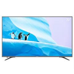 Sharp/夏普 70X6A 70英寸4K超清网络智能液晶平板电视